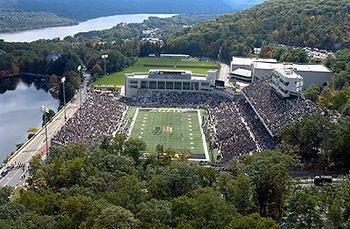 Michiestadium_display_image