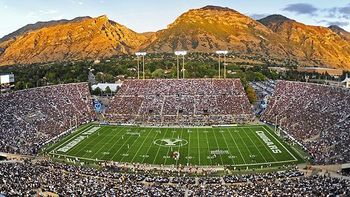 Travel_u_byustadium_576_display_image