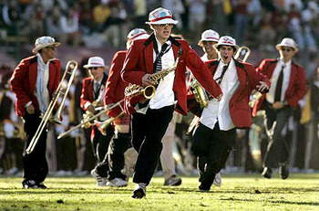 Stanfordband_500_display_image