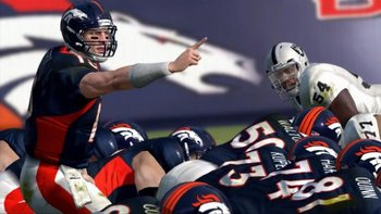 Maddentebow_display_image