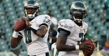 Vince-young-michael-vick-philadelphia-eagles_display_image