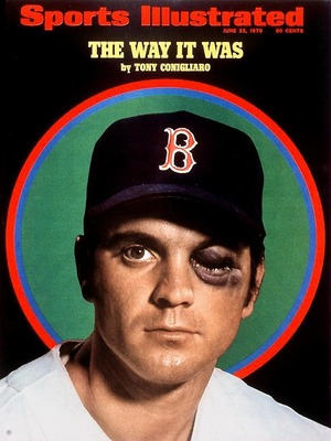 Tonyconigliaro_display_image