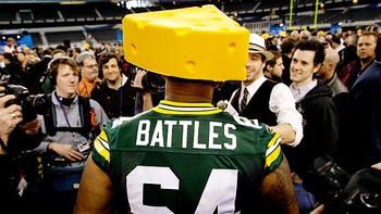 Battles_packers_display_image