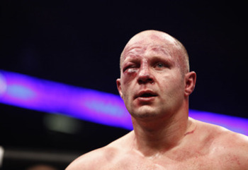 003_fedor_emelianenko_vs_antonio_silva1_crop_340x234_display_image