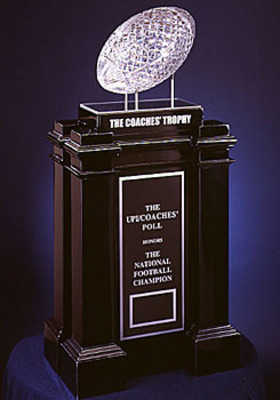 Bcschampionshiptrophy_display_image