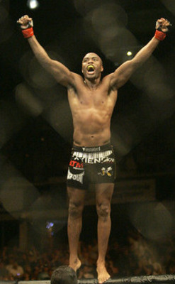 Andersonsilva-on-cage_display_image