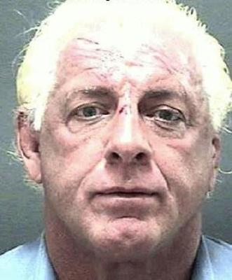 Mugshot__flair-ric_display_image