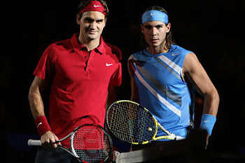 Roger-federer-and-rafael-nadal_display_image