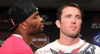 Anderson-silva-and-chael-sonnen-511053964_display_image_display_image