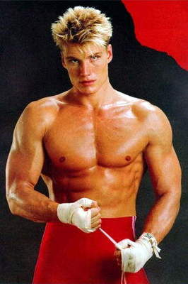 Ivan_drago_2_display_image