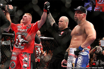 116lesnar_display_image