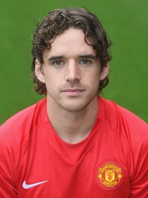 Owenhargreaves_display_image