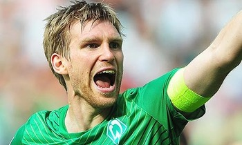 Permertesacker_display_image