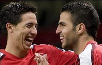 Nasri_and_fabregas__922383a_display_image