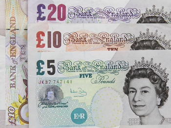 British-pounds_display_image