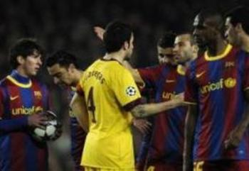 Fabregas_crop_340x234_display_image