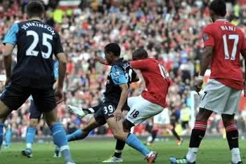 Man-u-8-2-arsenal1_display_image