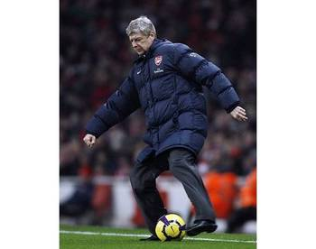 61242331-arsenals-manager_display_image
