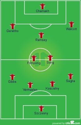Udinese-formation_display_image