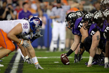 Bleacher-boisetcu_display_image