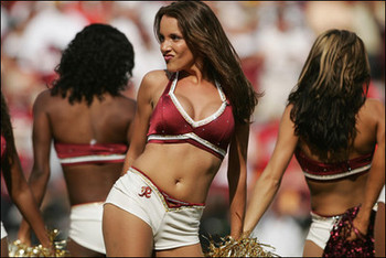 http://www.google.com/imgres?q=washington+redskins+cheerleaders&amp;um=1&amp;hl=en&amp;safe=off&amp;gbv=2&amp;biw=1024&amp;bih=598&amp;tbm=isch&amp;tbnid=H1DdCxKN86YicM:&amp;imgrefurl=http://www.extramirchi.com/events/cheerleaders-to-give-indian-premier-league-ipl-a-boost/&amp;docid=lnK2gIGLF6O32M&amp;w=400&amp;h=267&amp;ei=RrZeTtDdAezgsQKAhpFA&amp;zoom=1&amp;iact=hc&amp;vpx=118&amp;vpy=249&amp;dur=487&amp;hovh=183&amp;hovw=275&amp;tx=128&amp;ty=97&amp;page=1&amp;tbnh=125&amp;tbnw=143&amp;start=0&amp;ndsp=15&amp;ved=1t:429,r:10,s:0