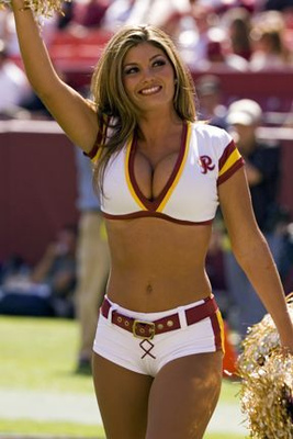 http://www.google.com/imgres?q=washington+redskins+cheerleaders&amp;um=1&amp;hl=en&amp;safe=off&amp;gbv=2&amp;biw=1024&amp;bih=598&amp;tbm=isch&amp;tbnid=0fmEt2hghnO6XM:&amp;imgrefurl=http://sportstailgaters.com/blogs/index.php/redskins-cheerleader%3Fblog%3D4&amp;docid=VMQN4pb92u4UNM&amp;w=288&amp;h=432&amp;ei=RrZeToqmLennsQLTgKE6&amp;zoom=1&amp;iact=hc&amp;vpx=294&amp;vpy=211&amp;dur=4168&amp;hovh=275&amp;hovw=183&amp;tx=119&amp;ty=251&amp;page=3&amp;tbnh=136&amp;tbnw=91&amp;start=31&amp;ndsp=17&amp;ved=1t:429,r:1,s:31