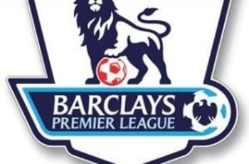 Epl_display_image