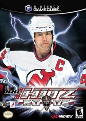 2002nhlhitz_display_image