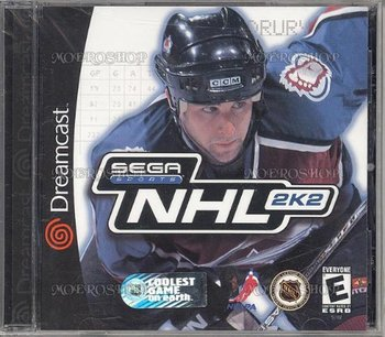 Nhl2k2_display_image