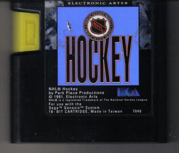 Nhlhockey_display_image