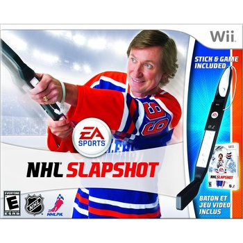 Nhlslapshot_display_image