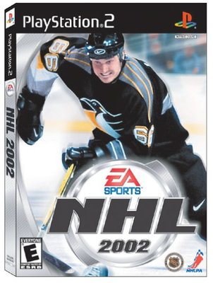 Nhl2002_display_image