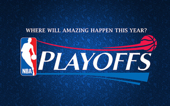 Nba-playoffs-2011-01_display_image