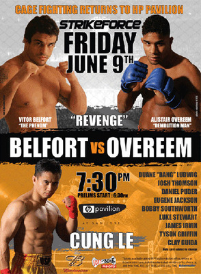 Belfort-overeem_display_image