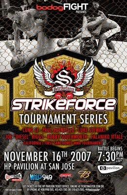 Strikeforce_nov16_display_image