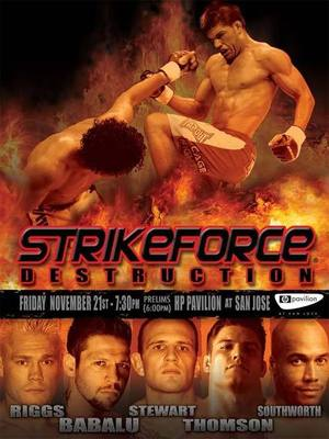 Strikeforce-destruction-poster_display_image