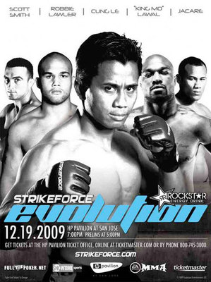 Strikeforce-evolution-poster2_display_image