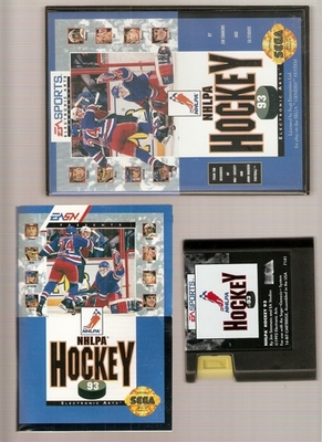 Nhlpahockey93_display_image