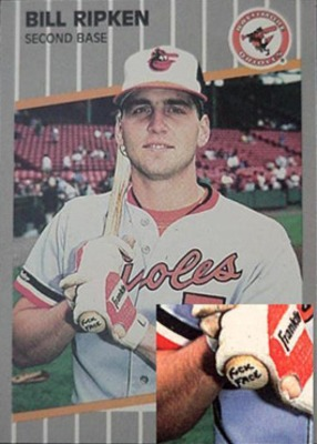 Billyripkenerrorcard_display_image