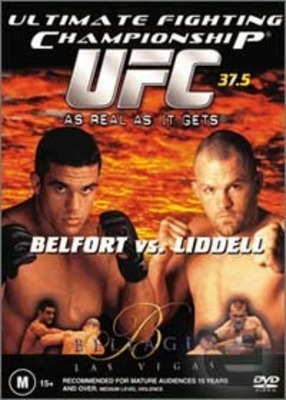 Ufc37