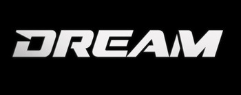 Dream-logo-main_display_image