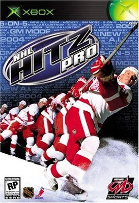 Nhlhitzpro_display_image