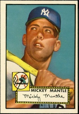 1952-topps-mantle-sgc-80-may-9-26650_display_image