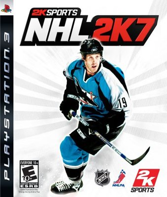 Nhl2k7_display_image