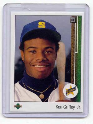 Griffey-rookie1_display_image