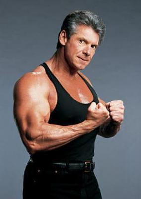 496283-mcmahon_large_display_image
