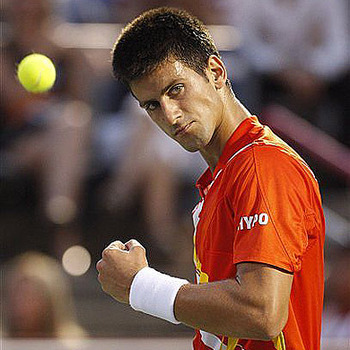 Novak-djokovic_display_image