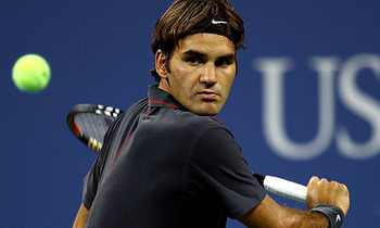 Roger-federer-007_display_image