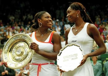 Williams_sisters_tell_venus_serena1_display_image