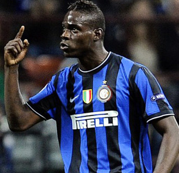 Mario-balotelli415_display_image